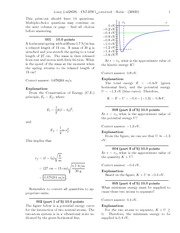 Ch7-HW1_corrected-solutions