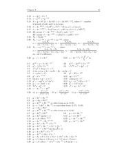Mathematic Methods HW Solutions 41