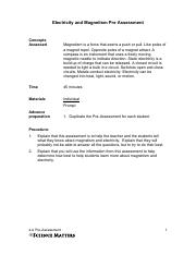4.A-ElectricityandMagnetismPreAssessment.pdf