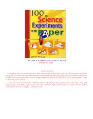 paperscience1.pdf