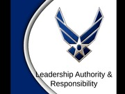 Leadership_Authority_and_Responsibility_10