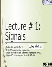 Lecture1 Signals.pptx