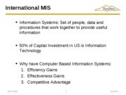 Lecture%208%20Management%20Information%20Systems