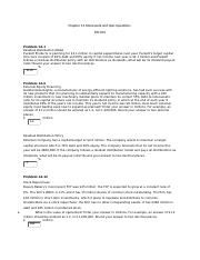 Chapter 14 Homework and Quiz Questions.docx