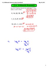 Alg_2_notes_11.2Day2