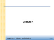 lecture4