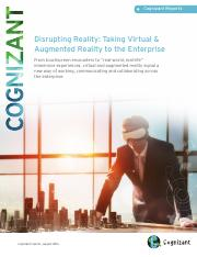 disrupting-reality-taking-virtual-augmented-reality-to-the-enterprise-codex2124.pdf