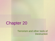Chapter_20_Terrorism