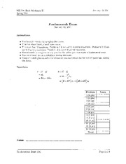 fundamentals_exam_sp11_soln