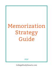 memorization-strategy-guide.pdf