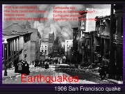 10F_o_earthquakes