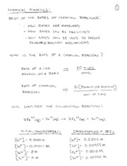 Chemical-kinetics-1