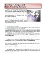 counting_techniques_and_basic_probability_concepts.pdf