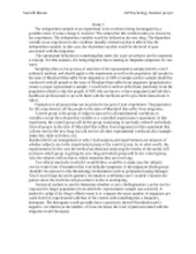 2009 ap psych essay Ms sheehan's ap psych world november 17, 2009 possible essays for chapter 7 posted in uncategorized at 11:24 am by sheehanappsych 1 (a.