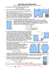 Some_rules_about_hydrostatics