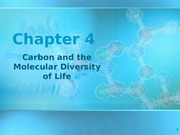 04- carbon chemistry text