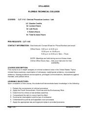 CJT_1110_CRIMINAL_ PROCEDURE_LECTURE-LAB (3).pdf