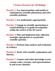 7 Science Practices.doc