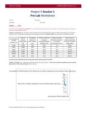 =-=P4+S1+Pre-Lab+Worksheet.docx