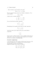 Engineering Calculus Notes 49