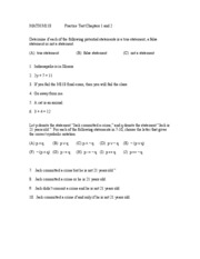 Practice_Test_Ch1-2