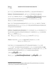 Gradient_Vectors_and_Directional_Derivative