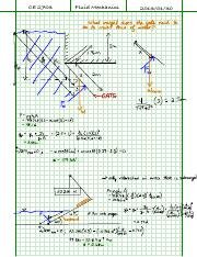 CE2703_Fluid_Mech_NOTES-Lecture_Notes.27.pdf