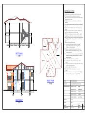 ARCH, DRAWINGS 2.pdf