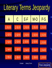 Literary_Terms_w_Examples.ppt