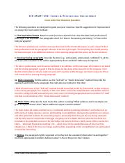 Saif - Cover Letter Peer Response Questions.docx