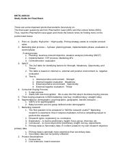 Study Guide - .docx