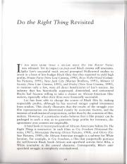 Do%20the%20Right%20Thing%20Revisited0001.pdf