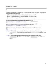 Worksheet # 5 – Chapter 5 .pdf