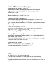 Study notes_MGT LT1.docx