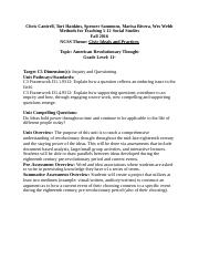 EDU 497 unit plan (civic ideals and practices).docx