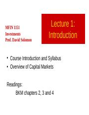 Lecture_01_Introduction_1151_Notes_Class.ppt