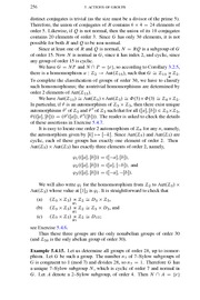 College Algebra Exam Review 246