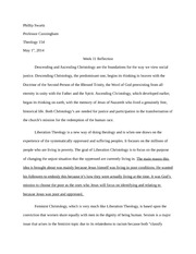 Confirmation saint essay free resume wizard for word