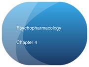 Lecture+6-+Psychopharmacology+part+1+and+2