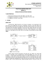 Modul 4 - Schema  Advanced Data Selection(1).pdf