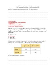 k- Worksheet Answers to 15.4.pdf