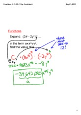 Functions_H_-_9.5-9.7,_Day_5