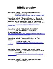 Monkeys Bibliography.docx