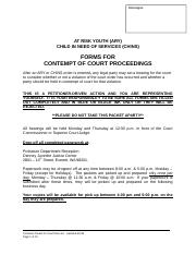 Contempt Packet for Courtdate_201708181621586344 (1).doc