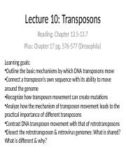2014_Lecture10_Transposons-1