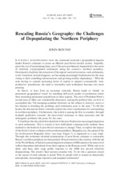 262S11+_22Rescaling+Russia_s+Geography_22+2005