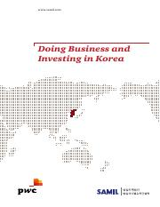 doing-business-and-investing-in-korea.pdf