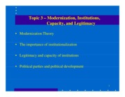 topic_3_-_modernization,_institutions,_capacity,_and_legitimacy.pdf