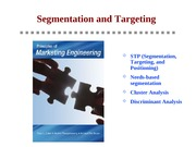 Principles+-+Ch3+-+Segmentation+and+Targeting