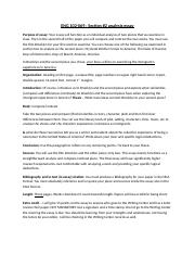 Section #2 essay ENG 102-069.docx